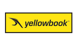 Ghais on Yellowbook
